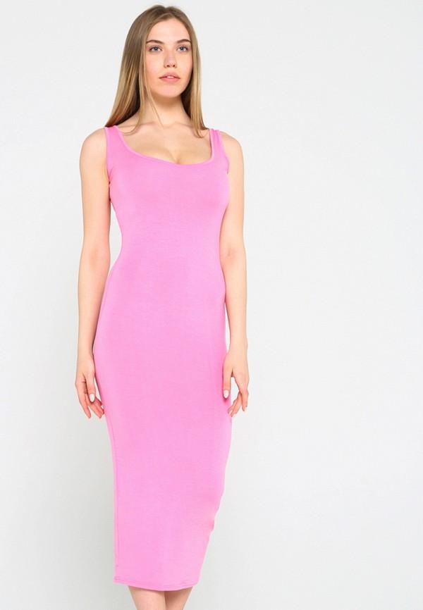 Платье Malaeva Malaeva MP002XW15GLI платье malaeva malaeva mp002xw15i4g