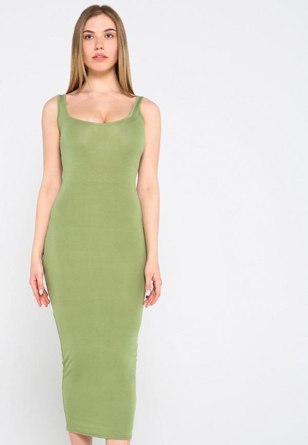 Платье Malaeva Malaeva MP002XW15GLM платье malaeva malaeva mp002xw15glu