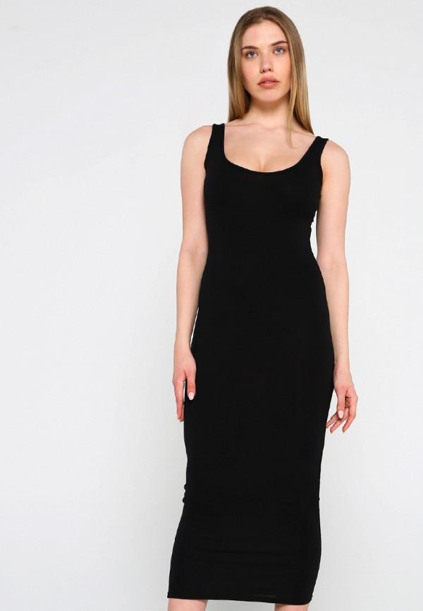 Платье Malaeva Malaeva MP002XW15GLN платье malaeva malaeva mp002xw15glu