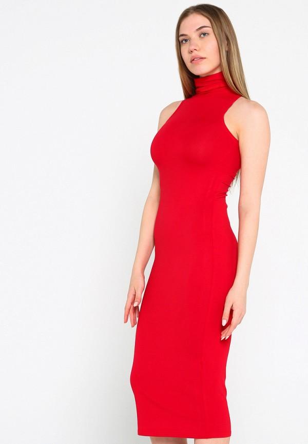 Платье Malaeva Malaeva MP002XW15GLQ платье malaeva malaeva mp002xw15gl9