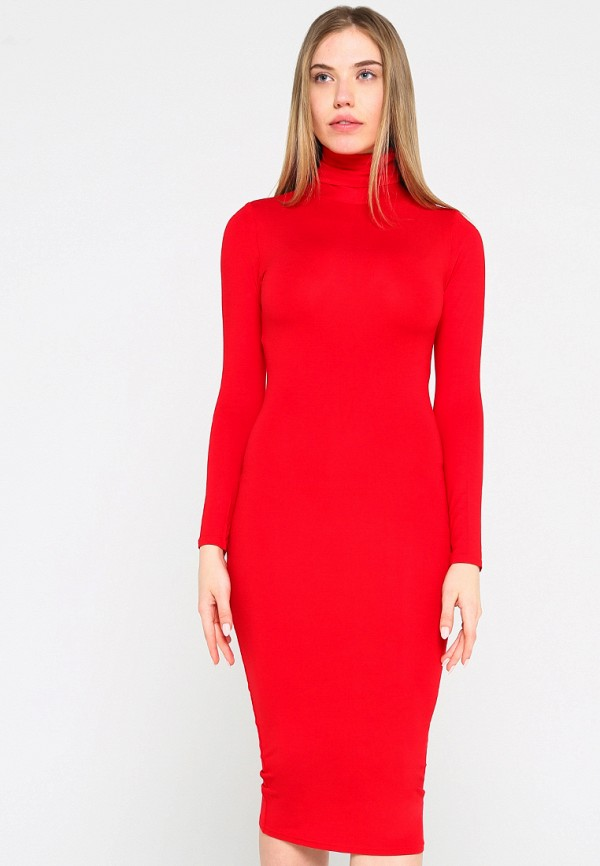 Платье Malaeva Malaeva MP002XW15GLS платье malaeva malaeva mp002xw15gl9
