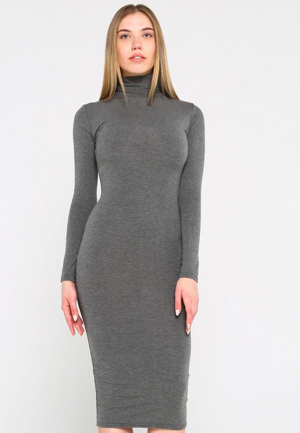 Платье Malaeva Malaeva MP002XW15GLU платье malaeva malaeva mp002xw15glu