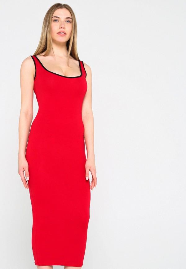Платье Malaeva Malaeva MP002XW15GLY платье malaeva malaeva mp002xw15gmd