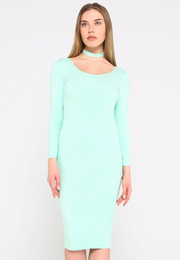 Платье Malaeva Malaeva MP002XW15GM0 платье malaeva malaeva mp002xw15gmd
