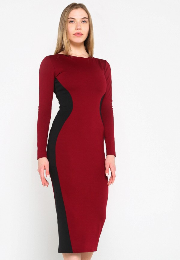 Платье Malaeva Malaeva MP002XW15GMF платье malaeva malaeva mp002xw15gl9