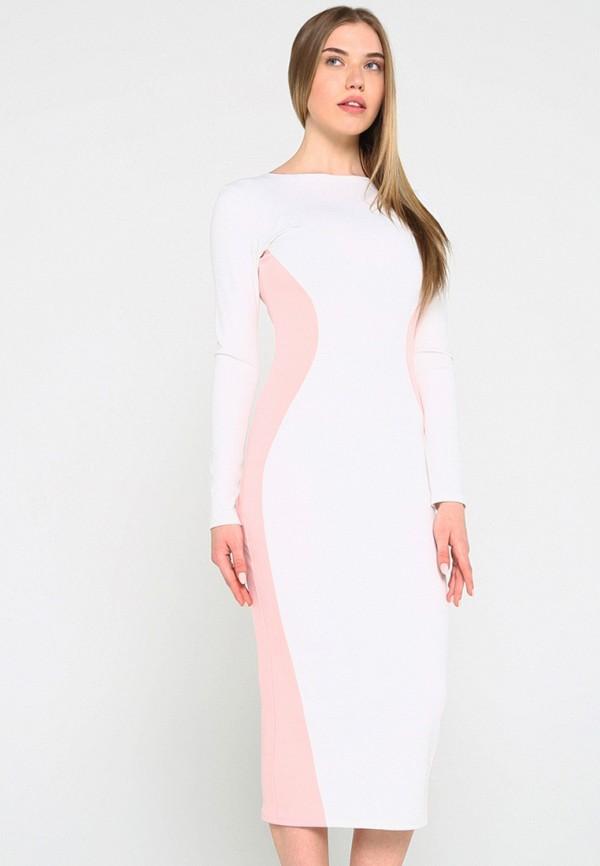 Платье Malaeva Malaeva MP002XW15GMG платье malaeva malaeva mp002xw15i4g