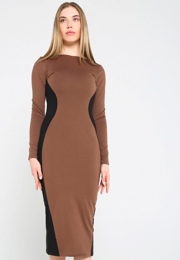 Платье Malaeva Malaeva MP002XW15GMH платье malaeva malaeva mp002xw0eozw