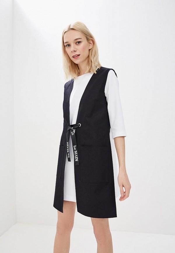 Платье be Main be Main MP002XW15GXD платье женское main frill 6028 цвет бирюзовый