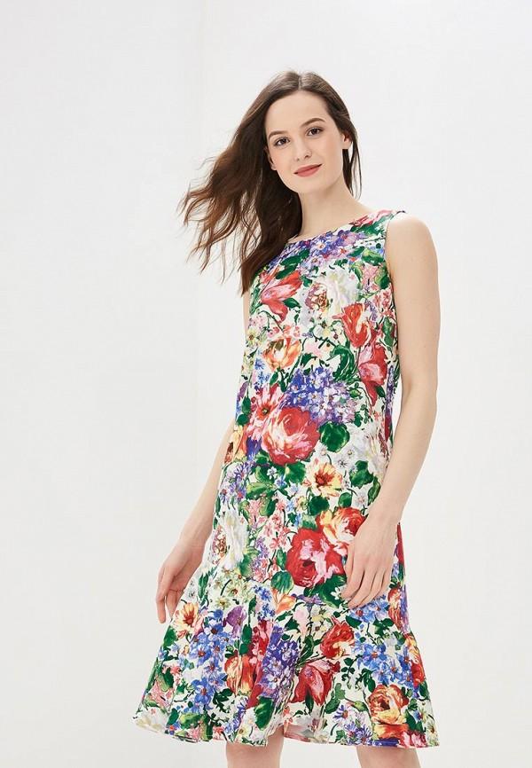 Платье Masha Mart Masha Mart MP002XW15H1A mart poom minu lugu