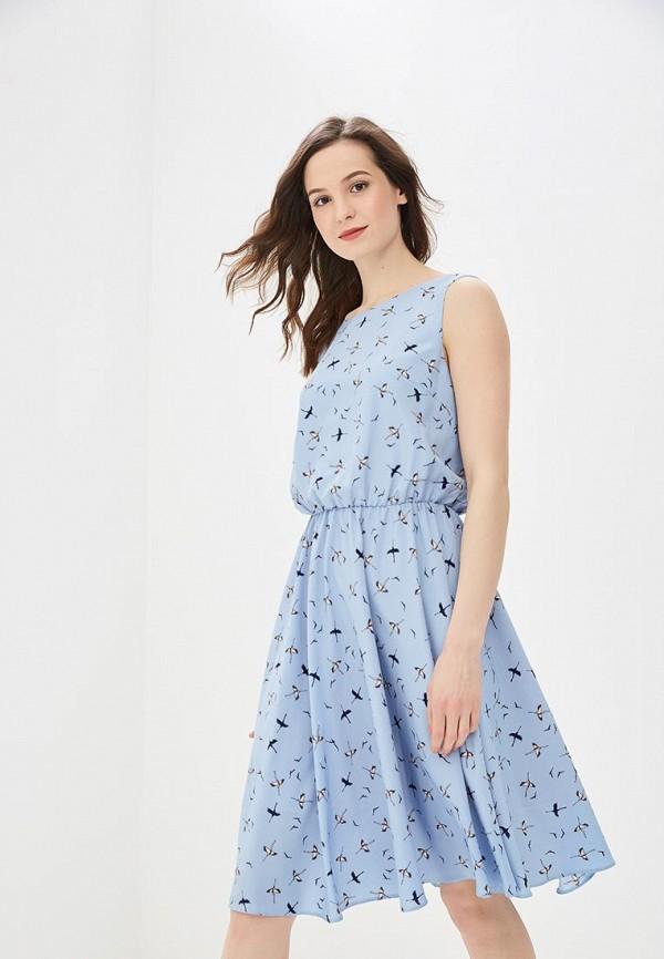 Платье Masha Mart Masha Mart MP002XW15H1E mart poom minu lugu
