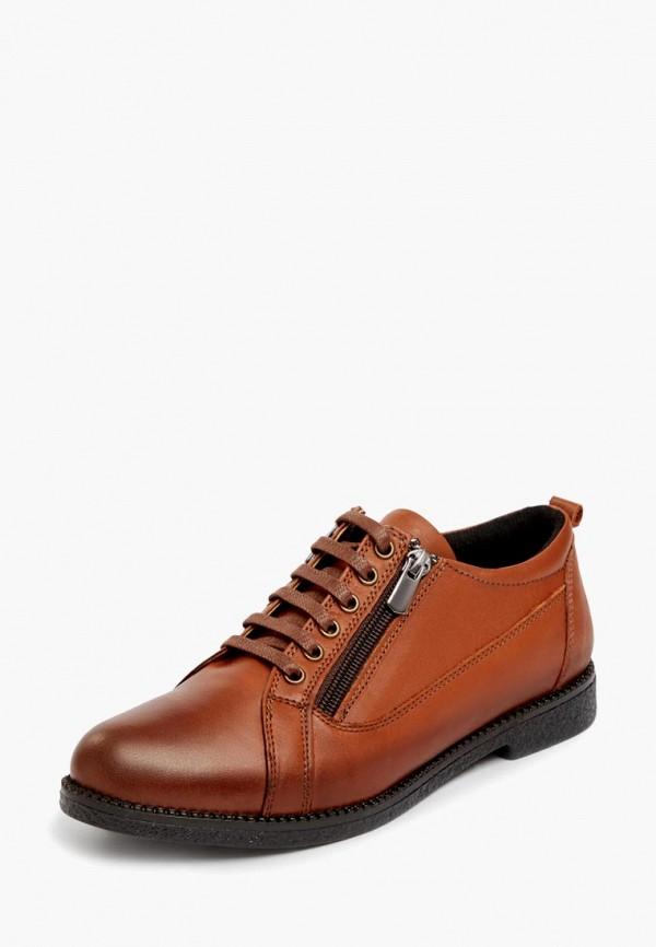 Ботинки Alessio Nesca Alessio Nesca MP002XW15H3J ботинки alessio nesca alessio nesca mp002xm23q68