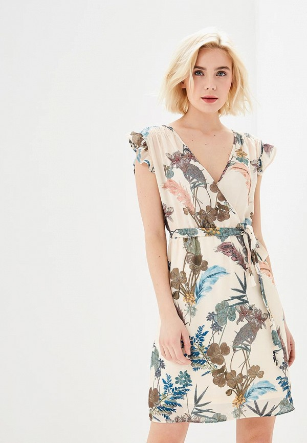 Платье Incity Incity MP002XW15H4G цена