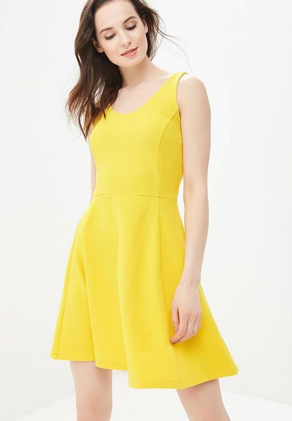 Платье Incity Incity MP002XW15H5E платье incity incity mp002xw15ktf
