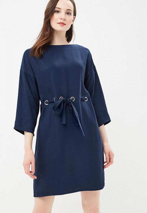 Платье Incity Incity MP002XW15H5W цена