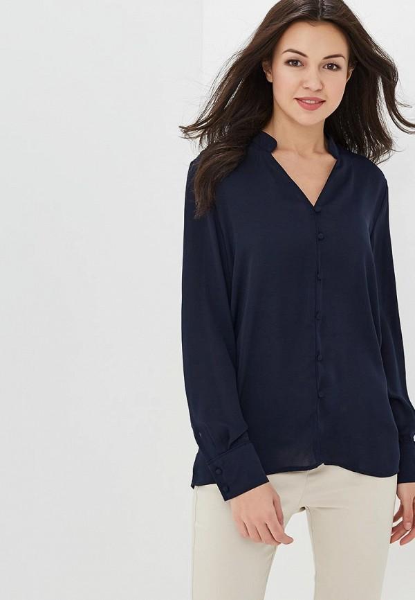 Блуза Incity Incity MP002XW15H6L блуза incity incity mp002xw19663