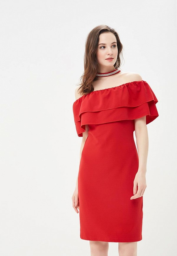 Платье Incity  MP002XW15H7L