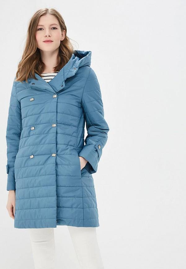 Куртка Doroteya Doroteya MP002XW15HD8