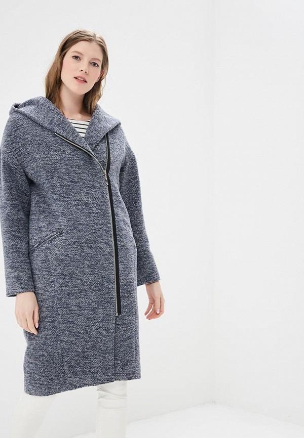 Пальто Doroteya Doroteya MP002XW15HDA