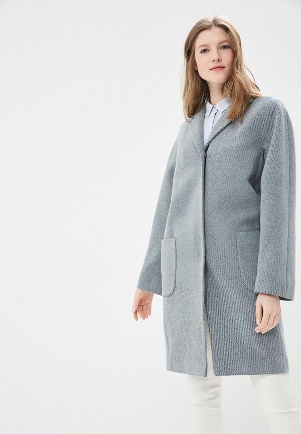 Пальто Doroteya Doroteya MP002XW15HDB