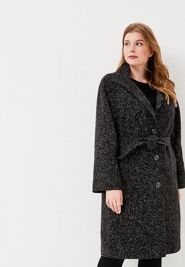 цены Пальто Doroteya Doroteya MP002XW15HDF