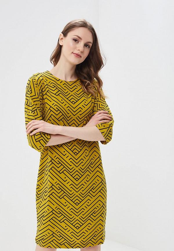 Платье Ruxara Ruxara MP002XW15HE8 топ ruxara ruxara mp002xw1gtz2