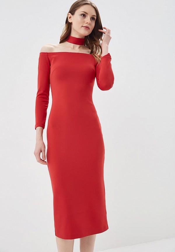 цена на Платье Ruxara Ruxara MP002XW15HEE