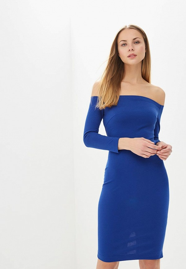 Платье Ruxara Ruxara MP002XW15HEF платье ruxara ruxara mp002xw0zzke