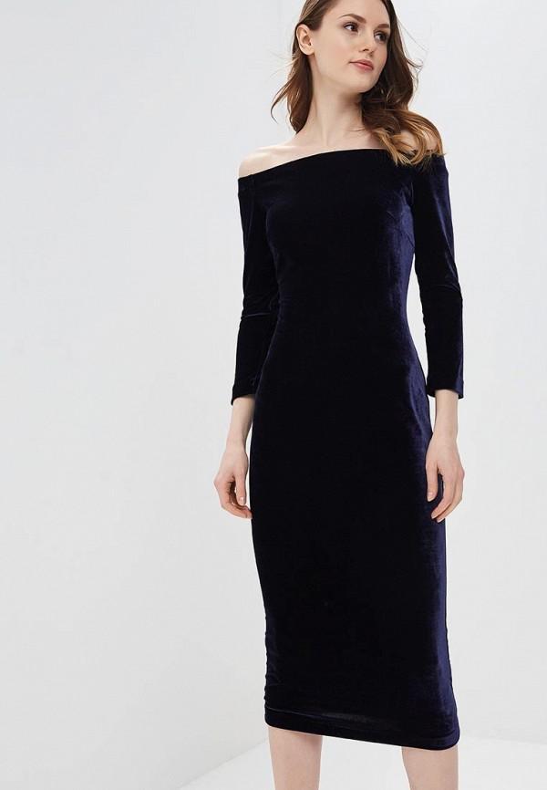 Платье Ruxara Ruxara MP002XW15HEH жилет ruxara