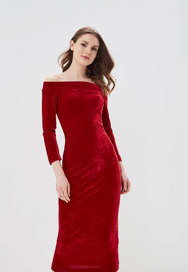 Платье Ruxara Ruxara MP002XW15HEI кардиган ruxara ruxara mp002xw1gvok