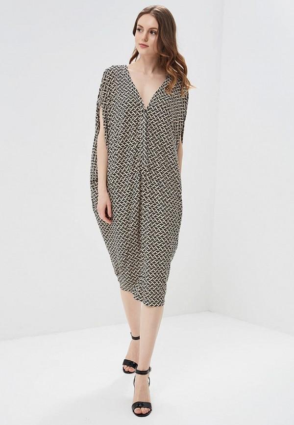 Платье Ruxara Ruxara MP002XW15HEM кардиган ruxara ruxara mp002xw1gvok