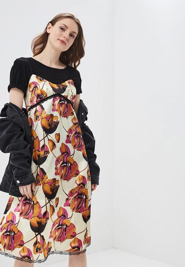 Платье Ruxara Ruxara MP002XW15HEZ платье ruxara ruxara mp002xw0zzke