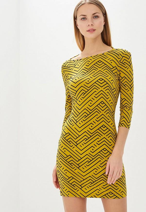 Платье Ruxara Ruxara MP002XW15HF5 кардиган ruxara ruxara mp002xw1gvok