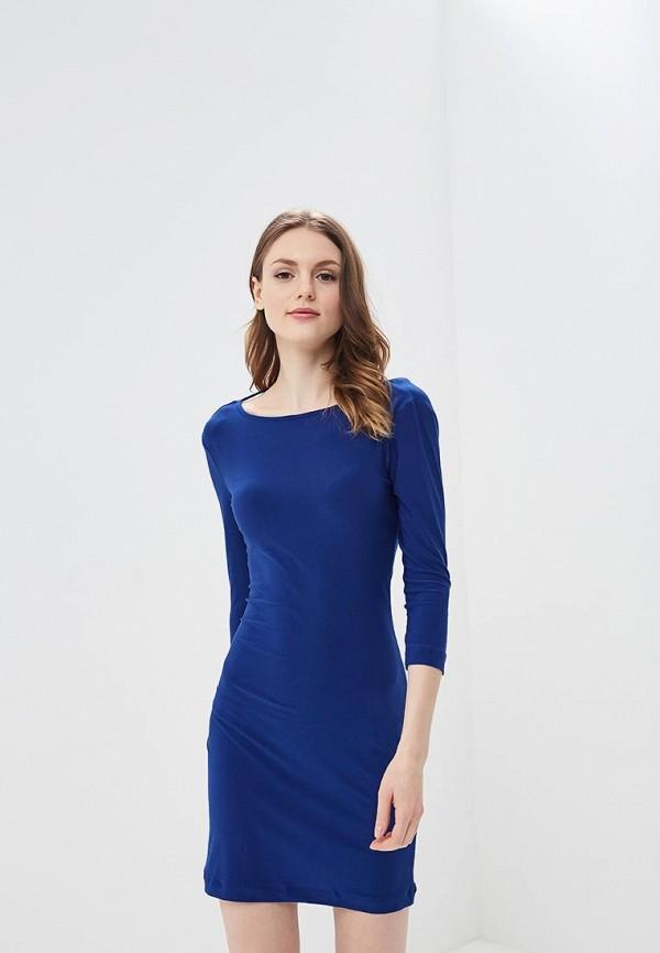 Платье Ruxara Ruxara MP002XW15HF7 платье ruxara ruxara mp002xw0zzjs