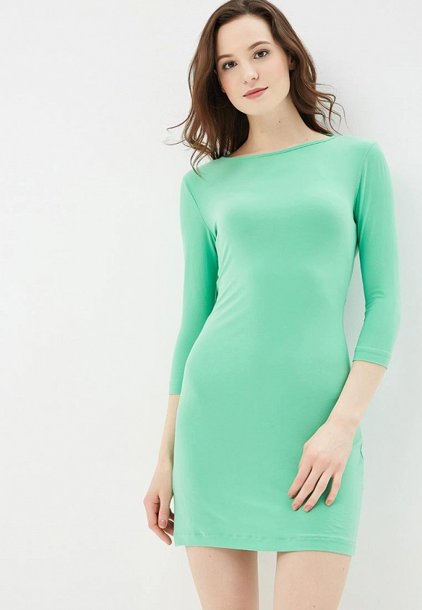 Платье RUXARA RUXARA MP002XW15HF8