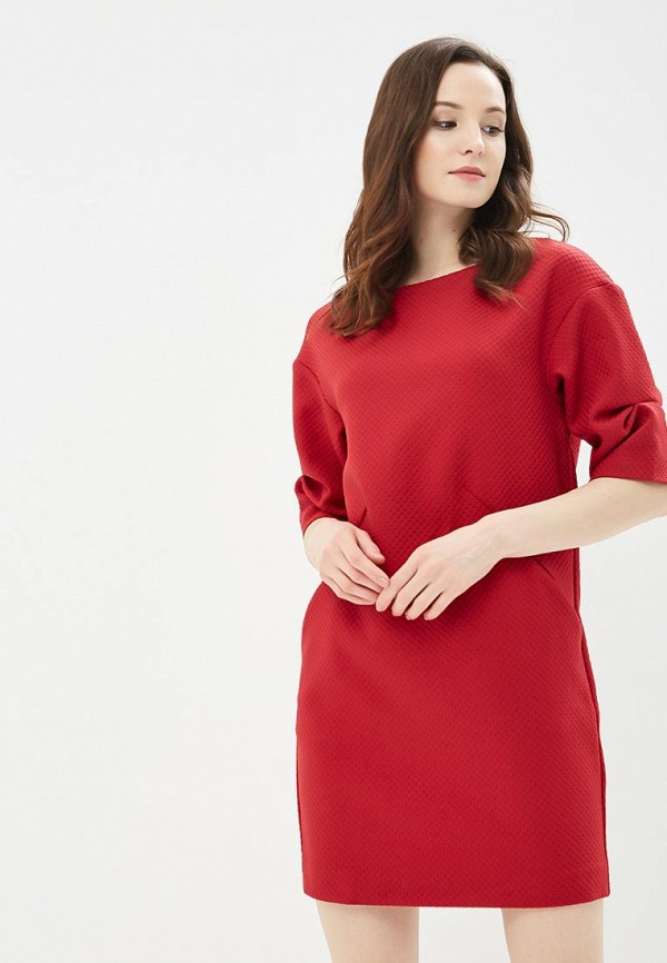 Платье Ruxara Ruxara MP002XW15HFG платье ruxara ruxara mp002xw0zzke