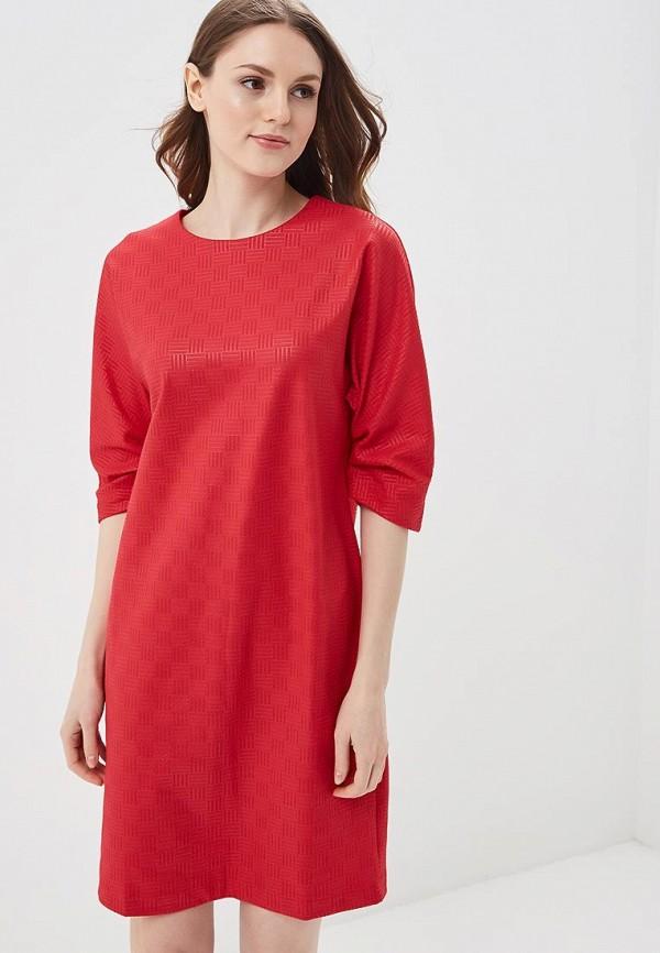 Платье Ruxara Ruxara MP002XW15HFS платье ruxara ruxara mp002xw0zzju
