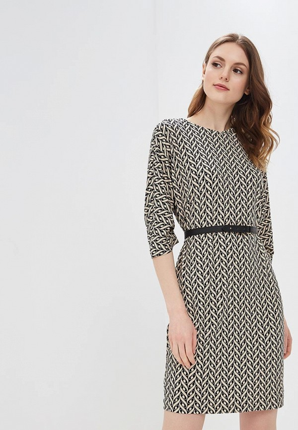 Платье Ruxara Ruxara MP002XW15HFT платье ruxara ruxara mp002xw0zzke