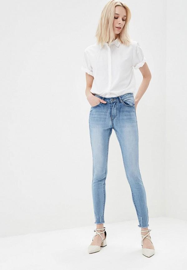 Медицинский онлайн новые фото девок в узких джинсах лижет каблуки фото
