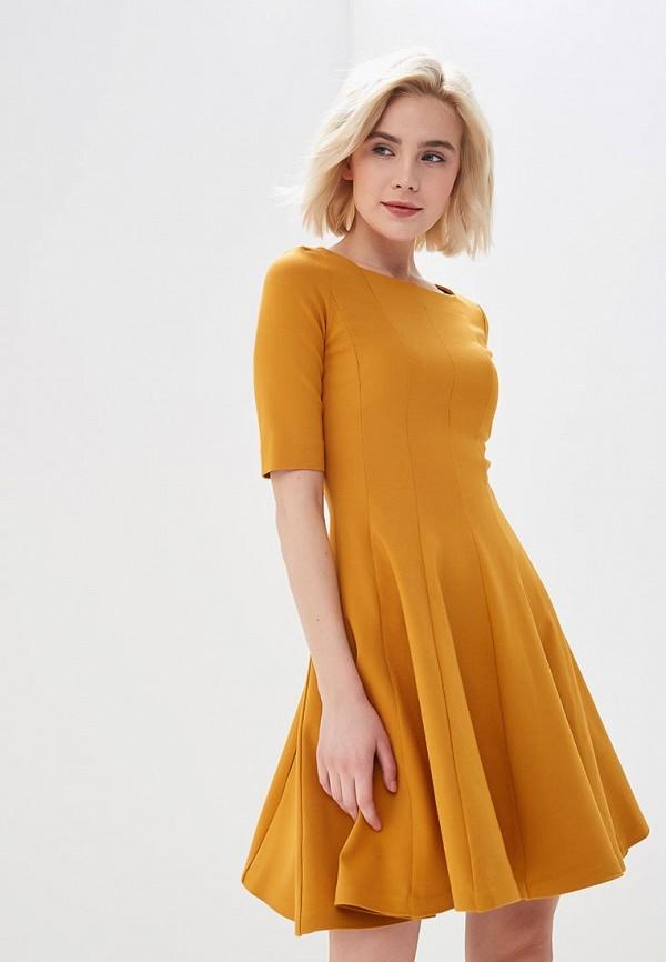 Платье Ruxara Ruxara MP002XW15HI9 кардиган ruxara ruxara mp002xw1gvok