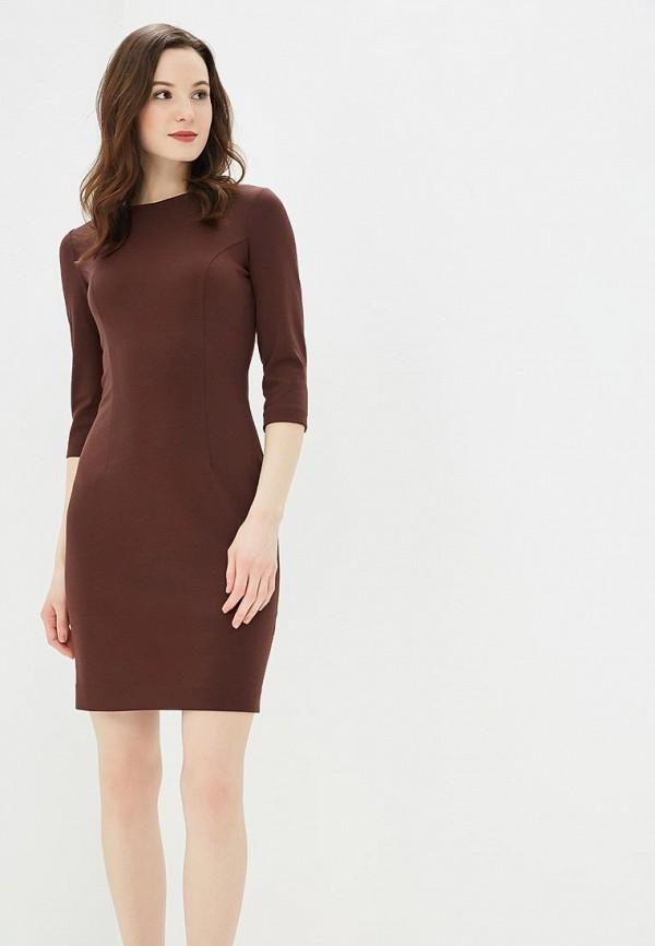 Платье Ruxara Ruxara MP002XW15HIC платье ruxara ruxara mp002xw13mri