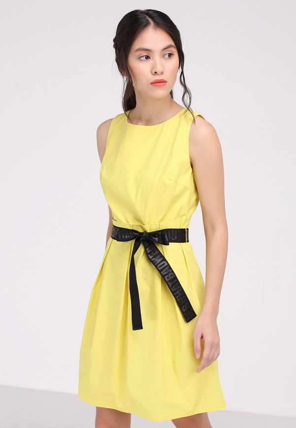 Платье Lime Lime MP002XW15HIP платье lime lime mp002xw15htb