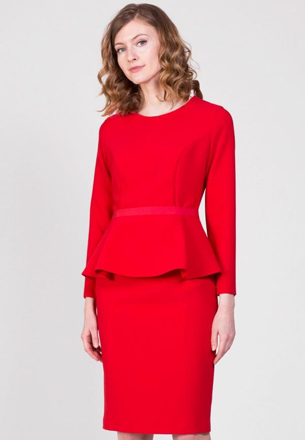 Платье Samos fashion group Samos fashion group MP002XW15HK3 платье samos fashion group samos fashion group mp002xw18xx3