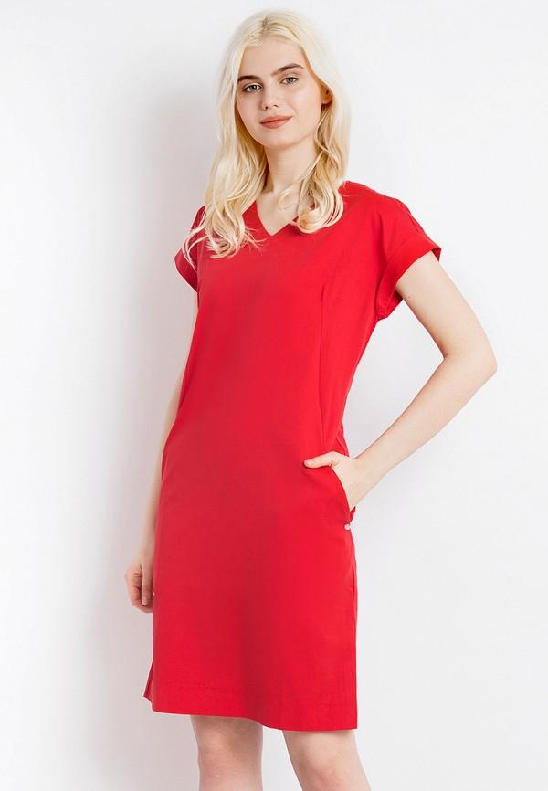 Платье Finn Flare Finn Flare MP002XW15HKA платье finn flare finn flare mp002xw0iwyk