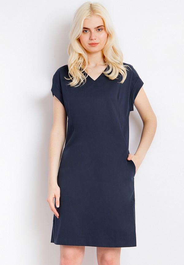 Платье Finn Flare Finn Flare MP002XW15HKP платье finn flare finn flare mp002xg009mg