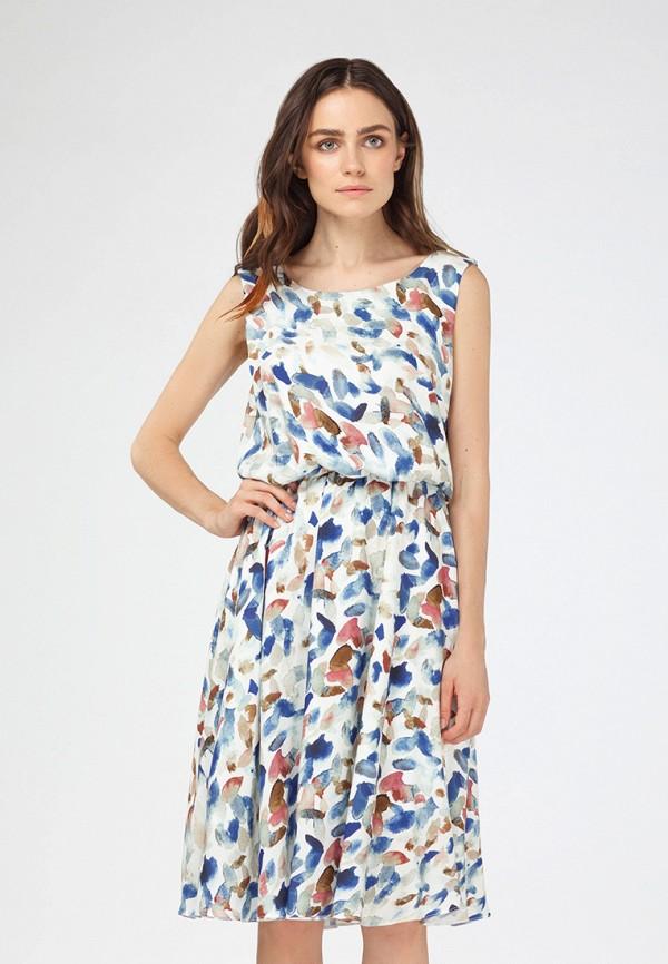 лучшая цена Платье Masha Mart Masha Mart MP002XW15HO3
