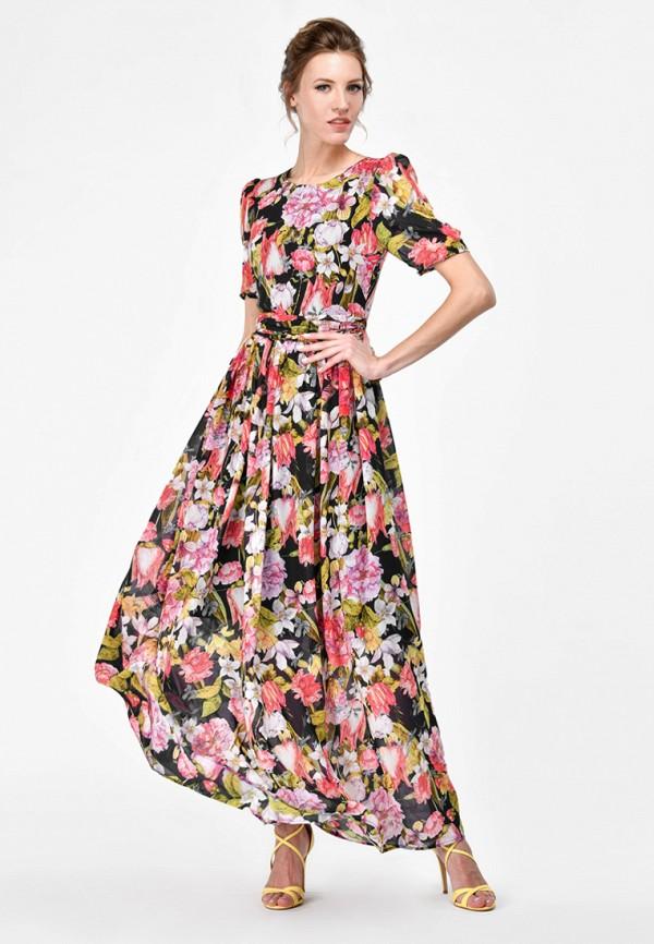 Платье Alisia Fiori Alisia Fiori MP002XW15HOO платье alisia fiori alisia fiori mp002xg009em