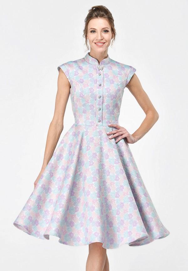 Платье Alisia Fiori Alisia Fiori MP002XW15HOQ платье alisia fiori alisia fiori mp002xw18ty2