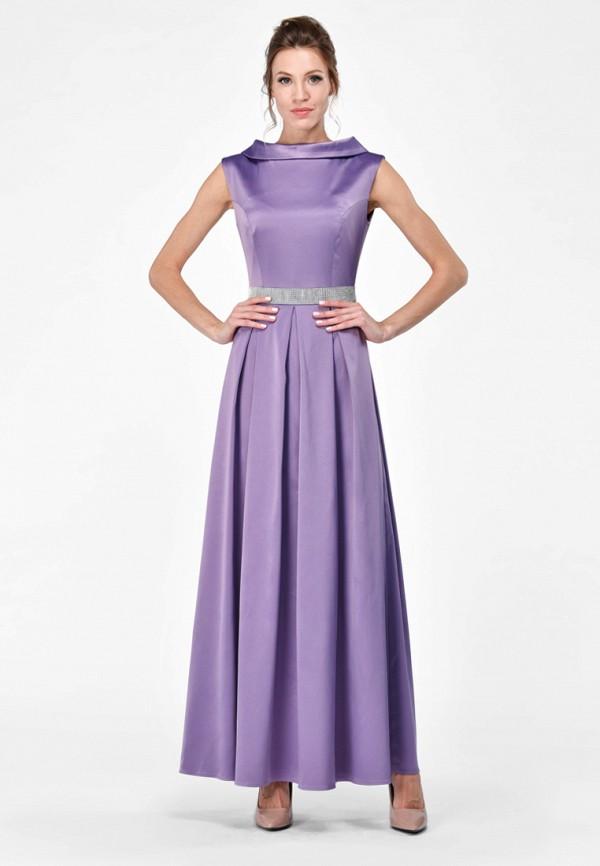 Платье Alisia Fiori Alisia Fiori MP002XW15HOT цена