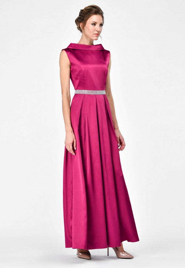 Платье Alisia Fiori Alisia Fiori MP002XW15HOU patrick fiori lyon