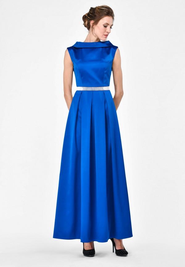 цена Платье Alisia Fiori Alisia Fiori MP002XW15HOV онлайн в 2017 году